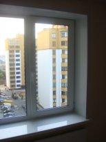 откосы на окно фото