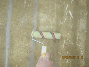 шпаклевка стен под обои цена киев фото