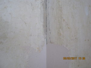шпаклевка стен цена киев фото