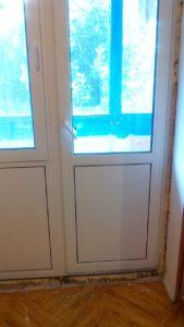 откосы на окна из гипсокартона цена
