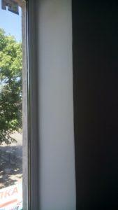 откосы на окна изображение