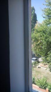 откосы на окна киев изображение