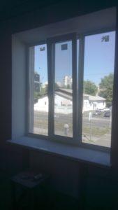 откосы на пластиковых окнах картинка