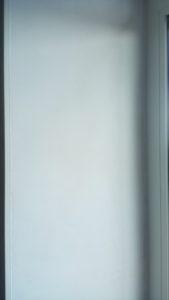 внутренние откосы на пластиковые окна фото