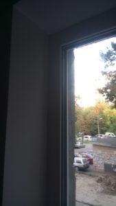 цены откосы на окна