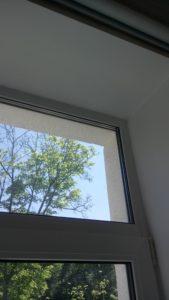 установка откосов на окна цена