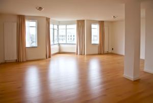 ремонт квартир в новобудові