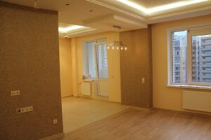 ремонт квартир в броварах
