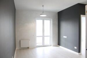 ремонт квартир під ключ київ