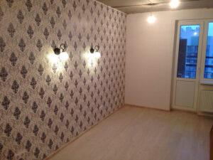 ремонт квартири ірпінь