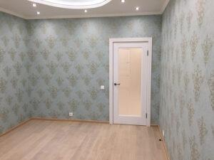 ремонт квартир под ключ ирпень