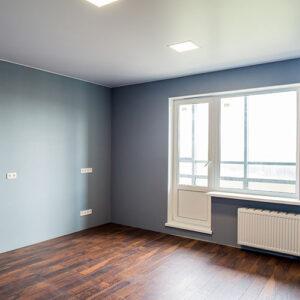 ремонт квартир ирпень цена
