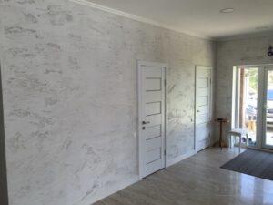 ремонт квартир в києві