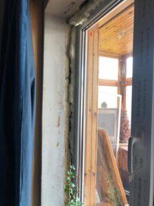 які відкоси для вікон кращі