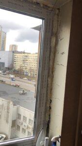 які укоси на вікна кращі