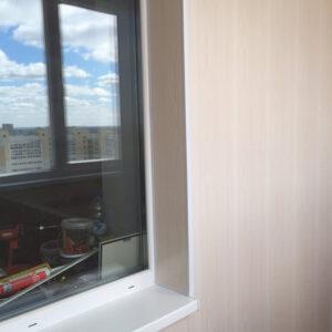 балкон ремонт ціна