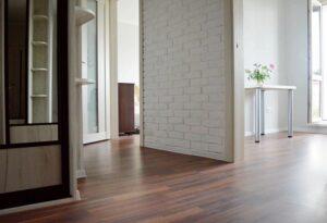 косметический ремонт комнаты цена