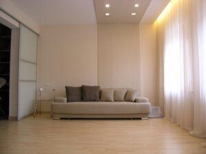 заказать ремонт квартиры в киеве