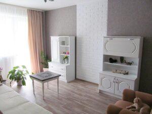 ремонт квартир киев и киевская область