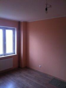 во сколько обойдется ремонт двухкомнатной квартиры