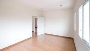 сколько стоит ремонт 2 комнатной квартиры
