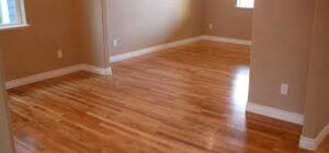 сколько стоит ремонт квартиры 70 кв м