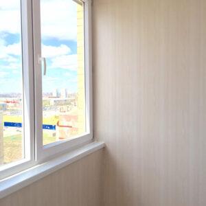 скільки коштує зробити балкон