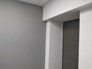 ремонт квартир передмістя