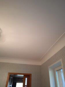 Ремонт комнаты 14 кв м цена