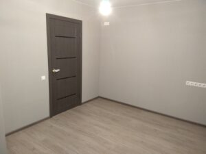 ремонт квартир ирпень